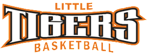 Little Tigers Basketball