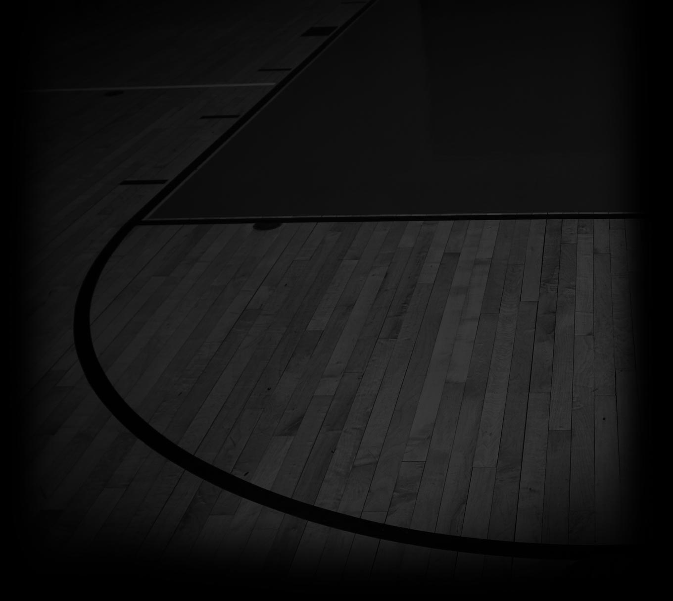 background-basketball